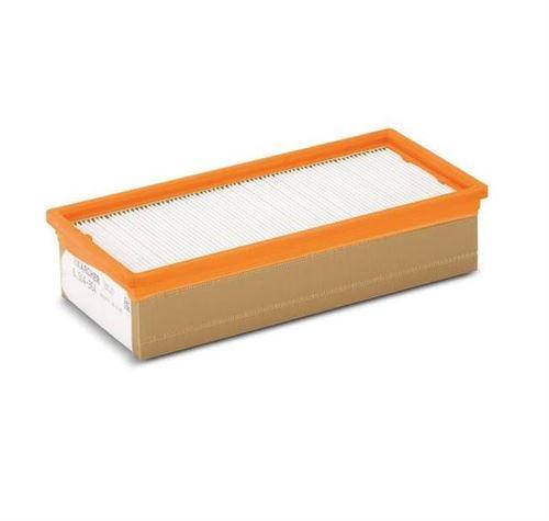 Karcher - Filtre plat HEPA (H 14) - 69043640