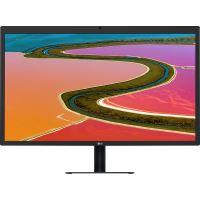 "LG UltraFine 27MD5K - LED-monitor - 27"" - 5120 x 2880 5K - IPS - 500 cd/m² - 1000:1 - 12 ms - Thunderbolt 3 - luidsprekers - zwart"