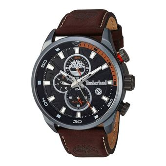 montre homme timberland prix