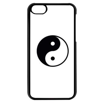 coque iphone 7 ying yang