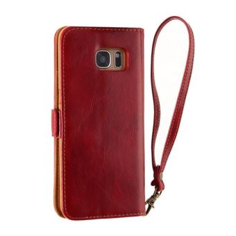 coque iphone 6 etui rouge