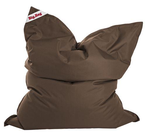 Big Bag Brava Chocolat