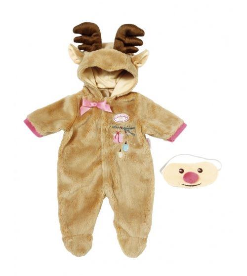 Baby Annabell 701119 salle de bains Poupée Accessoire