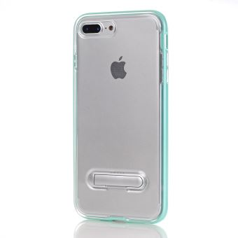 coque iphone 7 claire's