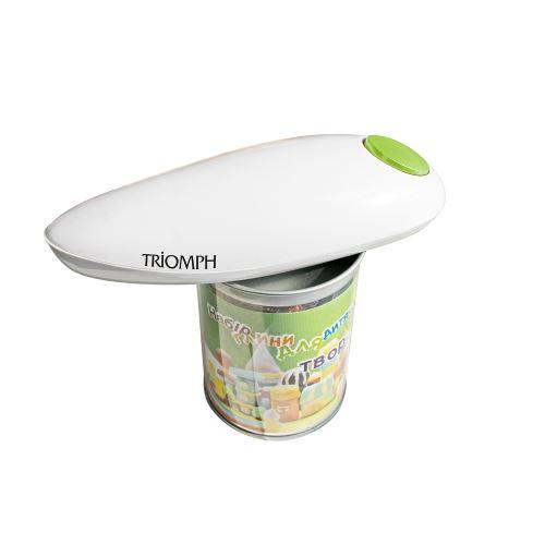 Ouvre boîte électrique - Triomph ETF1832