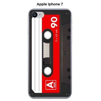 coque iphone 8 design