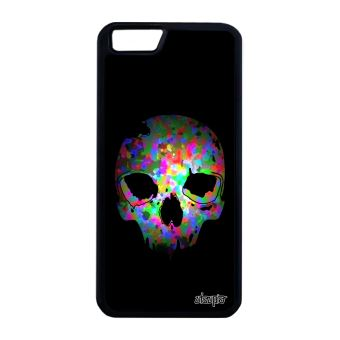 coque iphone 6 peur