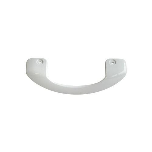 Poignee de porte pour refrigerateur proline - d838541