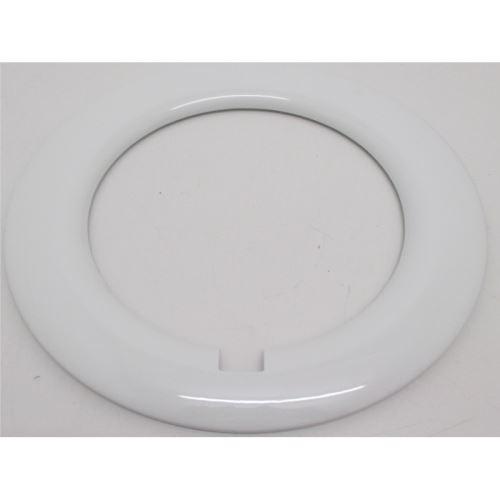 Cadre de hublot exterieur pour lave linge far - 1801148