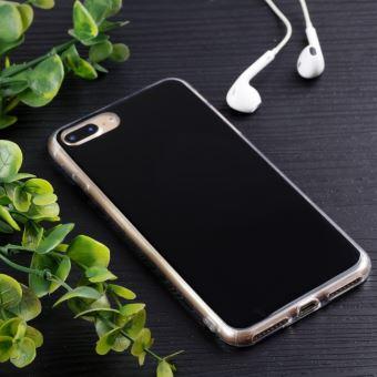coque iphone 8 plus autocollant