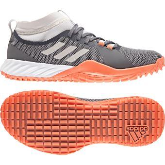 official photos c1437 8bd5a Chaussures adidas Crazytrain Pro 3.0 TRF -Taille 48 Rose - Chaussures et  chaussons de sport - Achat  prix  fnac