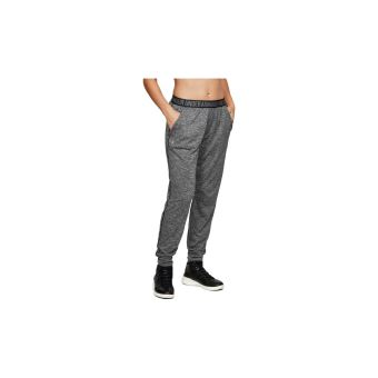 new product c81aa 67463 Jogging femme ua play up twist - under armour - Supporter de rugby - Achat    prix   fnac