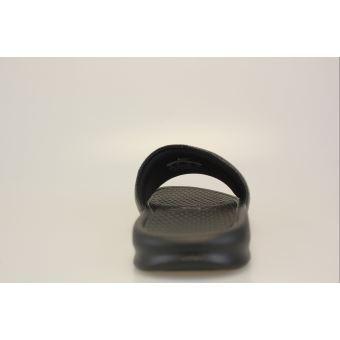 new arrival 7e8e1 c1056 Nike Claquettes Benassi JDI 343880 001 - Chaussures et chaussons de sport -  Achat   prix   fnac