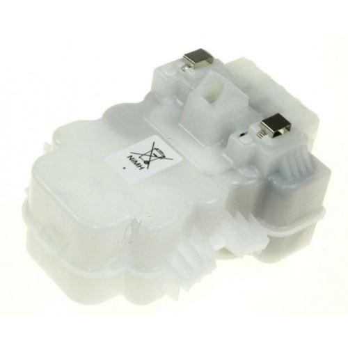 Pack batterie 9.6v pour aspirateur black et decker - d686758