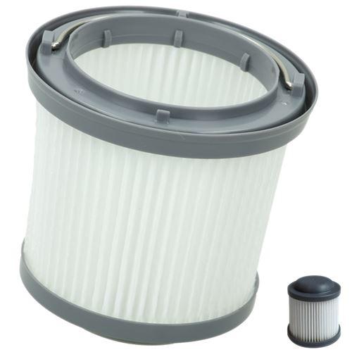 Filtre Aspirateur 90552433-01 BLACK ET DECKER - 308316