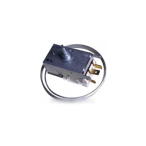 Thermostat rdl221 k59-l2086 / ranco pour refrigerateur beko - 8765723