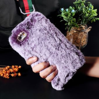 coque douce iphone 6