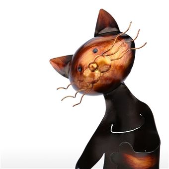 Chat-Casier-a-Vin-Casier-a-Bouteille-Mignon-en-Metal-Sculpture-Decoration-Artisanat-de-Decoration-d-Interieur.jpg