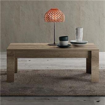 Petite Table Basse Contemporaine Romane