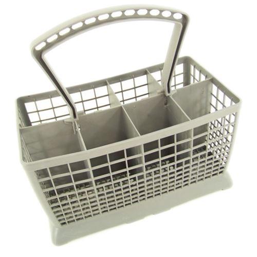Panier à couverts Lave-vaisselle 32X2260 BRANDT, FAGOR, VEDETTE, SANGIORGIO, OCEAN - 315754