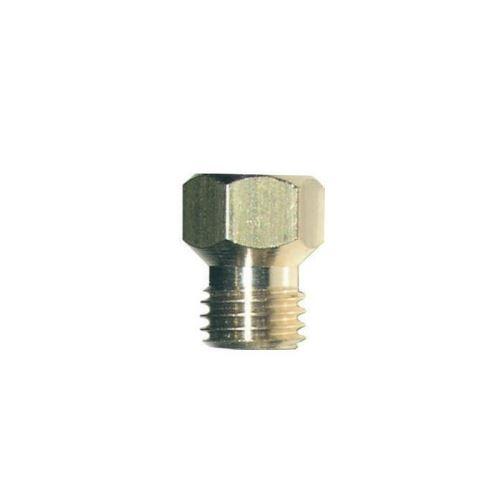 Injecteur gaz nat diametre 129 pour table de cuisson fagor - 617382
