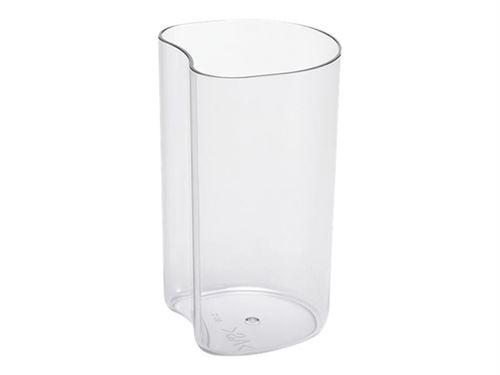 Panasonic MJ-L501WXE - Centrifugeuse - 150 Watt - blanc