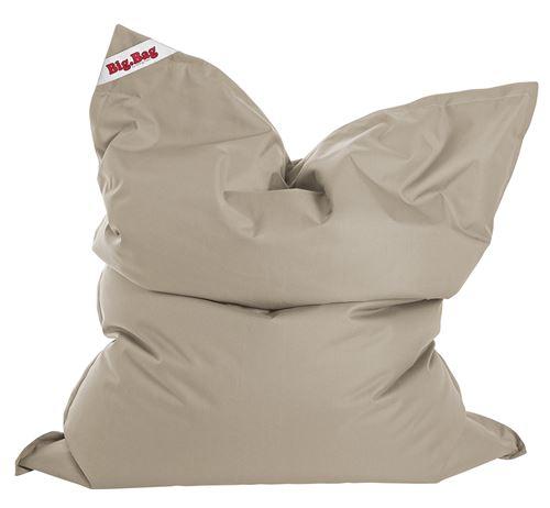 Big Bag Brava Beige
