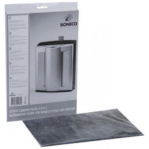 Boneco Filtre à charbon actif, a7015