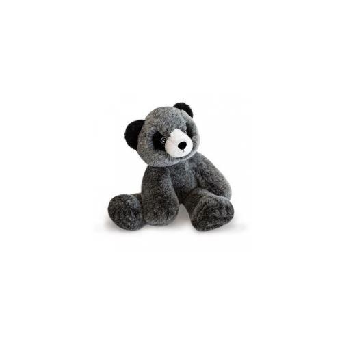 Sweety Mousse Panda Petit Modele