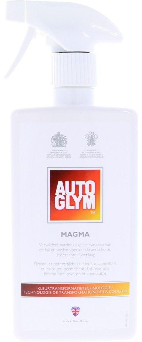 Autoglym Magma 500 ml