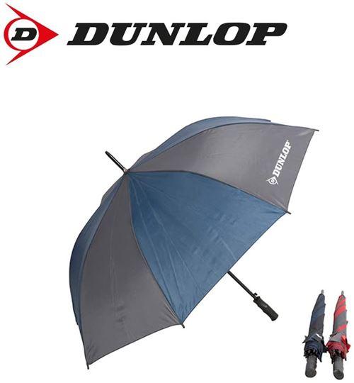 Parapluie 27 AUTO-OPEN