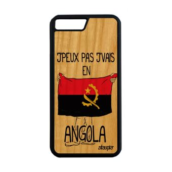 coque iphone 8 plus angola