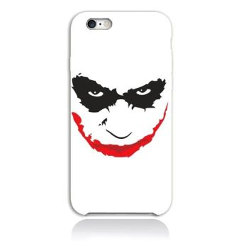 coque iphone 6 rire