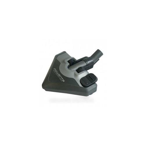 Delta brosse gris gamme silence force & clean control pour aspirateur rowenta - 9277681