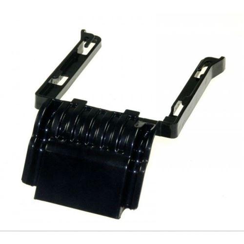 Support/sac pour aspirateur moulinex - 1939153