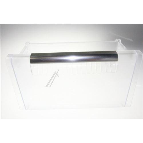 Bac congelation inferieur pour congelateur refrigerateur siemens - 8946138