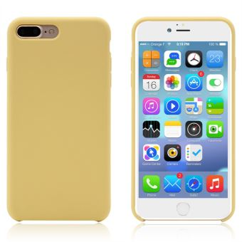 coque iphone 8 plus qui bouge