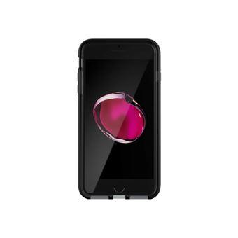 Coque Tech21 Evo Check Smokey pour iPhone 7 Plus et iPhone 8 Plus