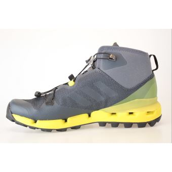 adidas Terrex Fast Mid Gtx Surround BB0949