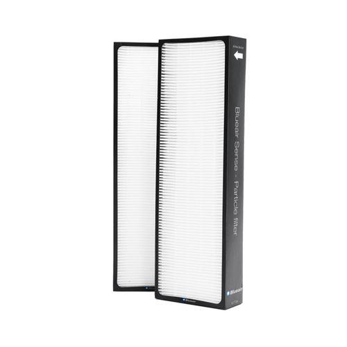 Filtre HEPASilentPlus™ pour purificateur d'air BLUEAIR SENSE et SENSE+