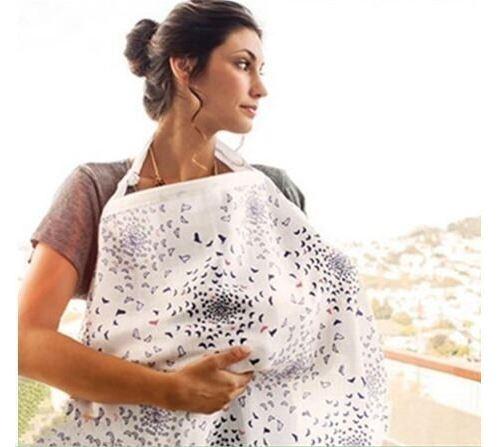 Nursing Cover Couvertures d'allaitement
