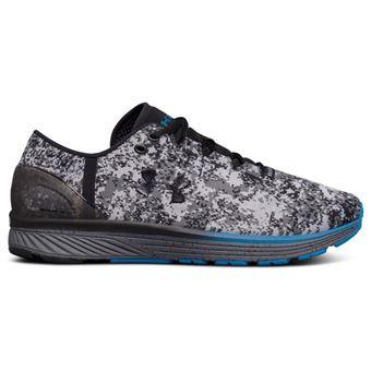 Chaussures de running sur route Under Armour Homme - Chaussures et chaussons de sport - Achat & prix