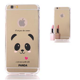coque iphone 8 plus kawaii
