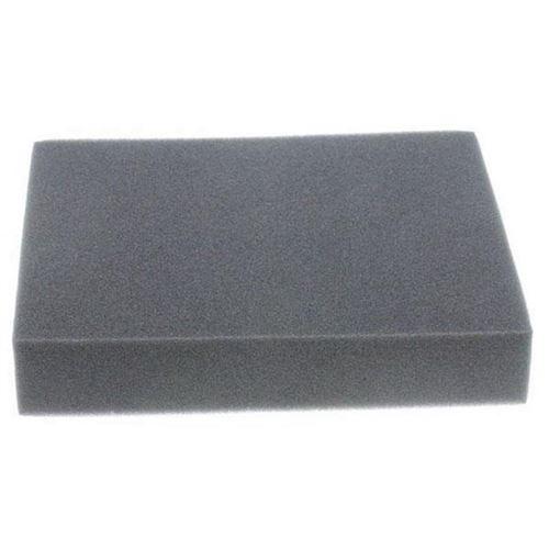 Filtre à poussière Aspirateur 1184255014 ELECTROLUX, AEG - 254394