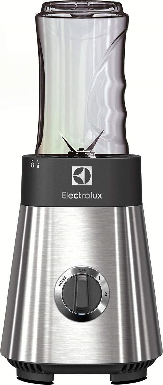 Electrolux esb2900 Blender avec accessoires, 400 W, Plastique, noir