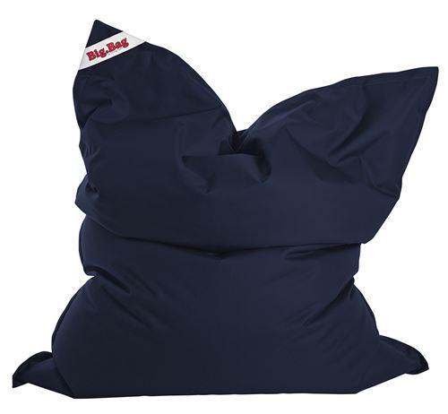 Big Bag Brava Bleu Jeans