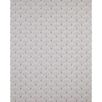Papier peint rétro EDEM 1031 10 papier peint vinyle gaufré avec un