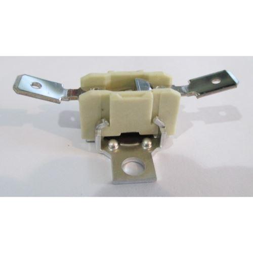 Thermostat securite 245?c pour gaufrier lagrange - g292642