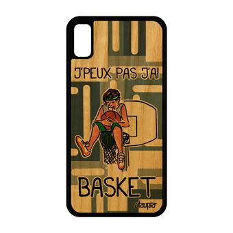 coque iphone xr doctor who