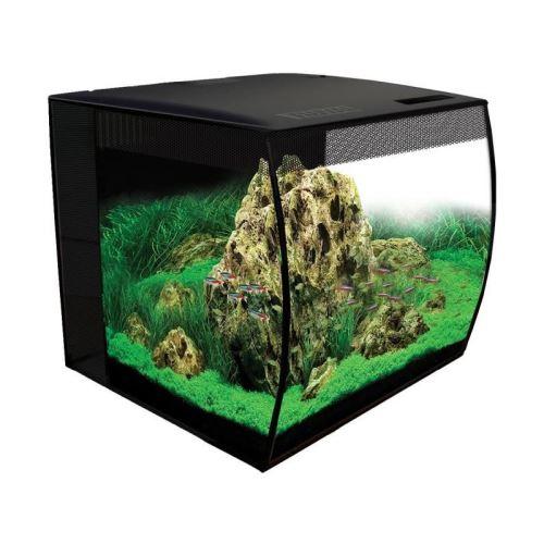 fluval aquarium flex 15 - 57 l